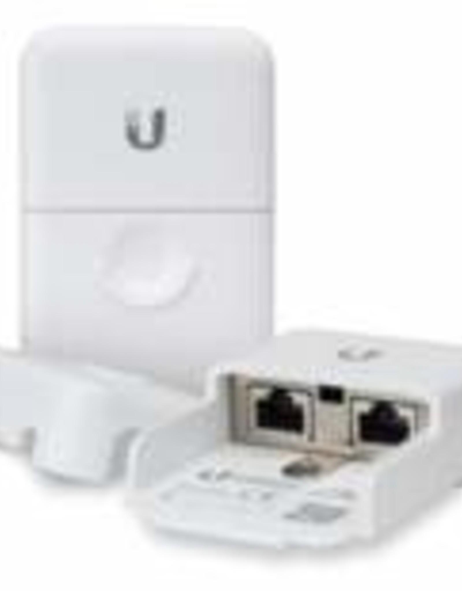 Networks ETH-SP-G2 Overspanningsbeveiliging Wit