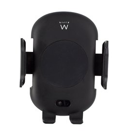 EW1191 houder Mobiele telefoon/Smartphone Zwart Passieve houder