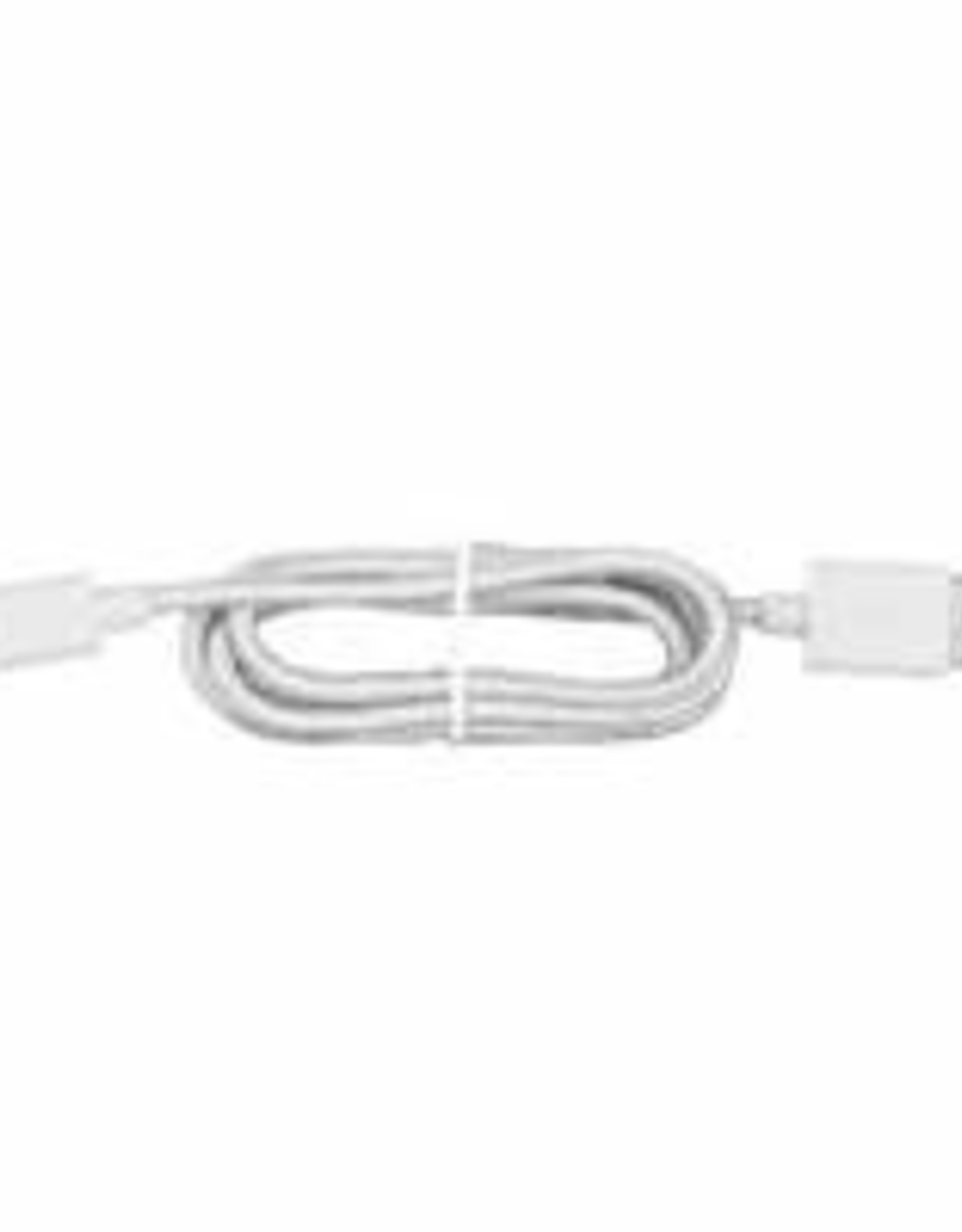 Apple Lightning USB cable 1.0m with official Apple lic