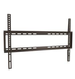 "EW1503 TV mount 177,8 cm (70"") Zwart"