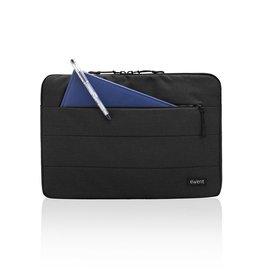 "City Sleeve notebooktas 39,6 cm (15.6"") Opbergmap/sleeve"