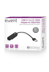 "USB 3.0 to 2.5"" SATA Adapter Cable for SSD / HDD"