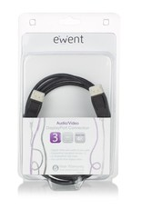 DisplayPort cable 3.0 Meter