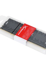 MEM  HyperX Predator 8GB DDR4 3000MHz DIMM