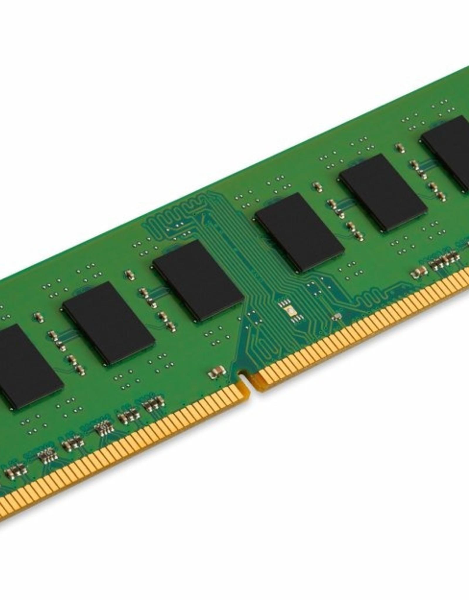 MEM  4096MB (4GB) DDR3/1333 DIMM Single Rank