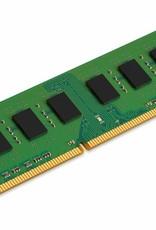 MEM  4096MB ( 4GB ) DDR3/1600 DIMM