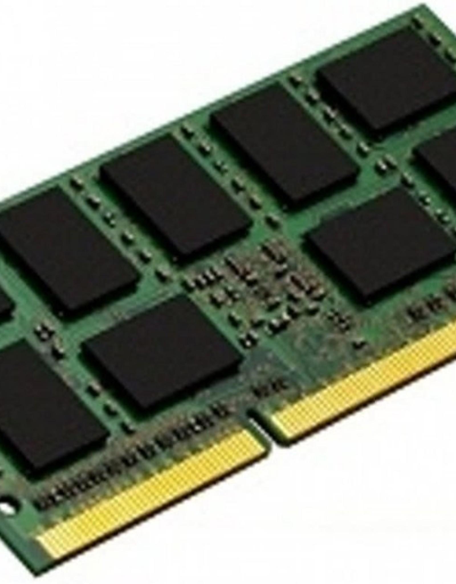 MEM  ValueRAM 8GB DDR4-2400 SODIMM