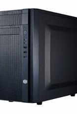 Case  N200 USB3.0 NO PSU