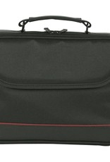Platinet Notebook Bag 16inch