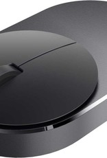 M600 Wireless Mini Mouse - Black