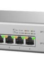 Unifi Switch (8-poorts, 150W PoE+)