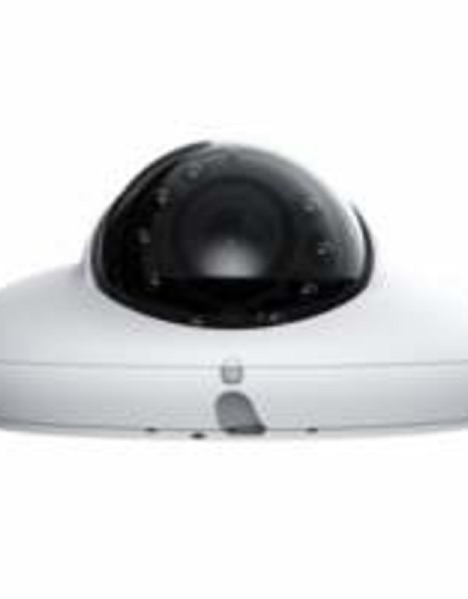 UVC-G3-DOME IP Security Camera Binnen & buiten Wit