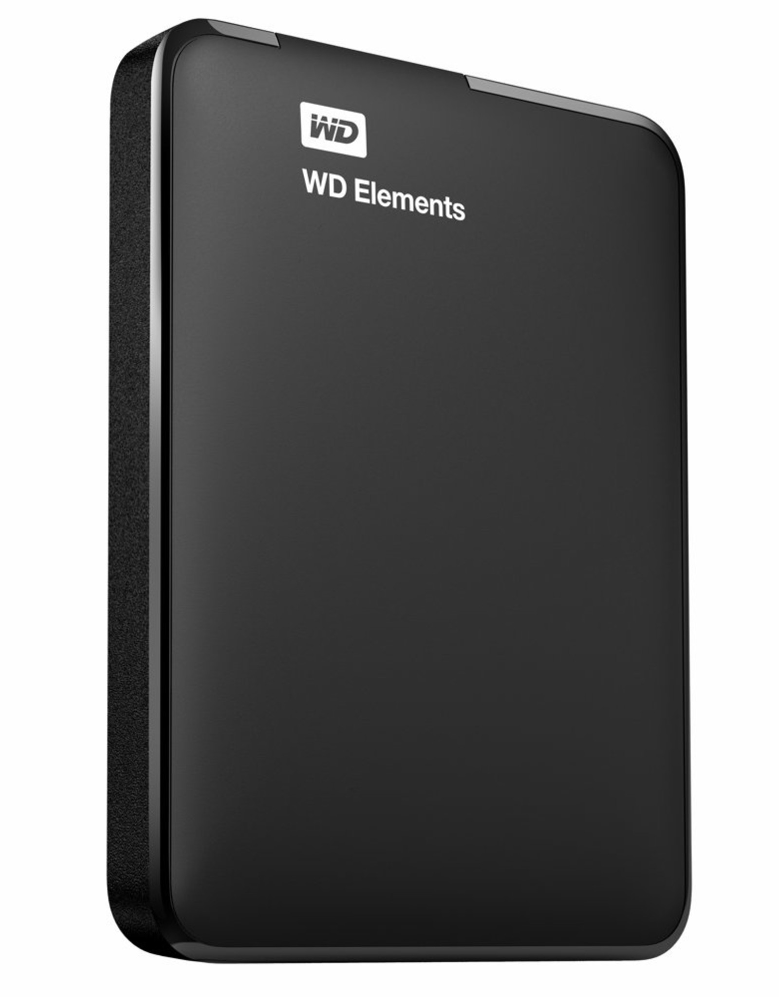 HDD Ext. WD Elements Portable  1TB / USB 3.0 / 2.5Inch
