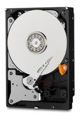 HDD WD Purple™ 4TB IntelliPower - 64MB - Recertified (refurbished)