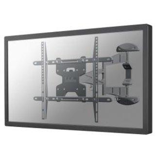 Newstar LED-W500SILVER LCD wandsteun