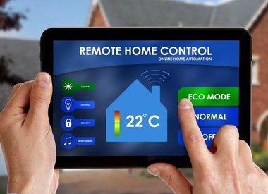 Smart Home & living