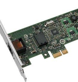 EXPI9301CTBLK netwerkkaart & -adapter 1000 Mbit/s Intern