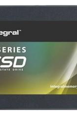 SSD  V2 240GB ( 500MB/s Read 400MB/s )