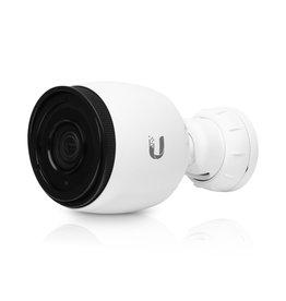 Networks G3-PRO IP-beveiligingscamera Binnen Rond Wit 1920 x 1080 Pixels