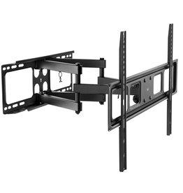 "EW1526 TV mount 177,8 cm (70"") Zwart"