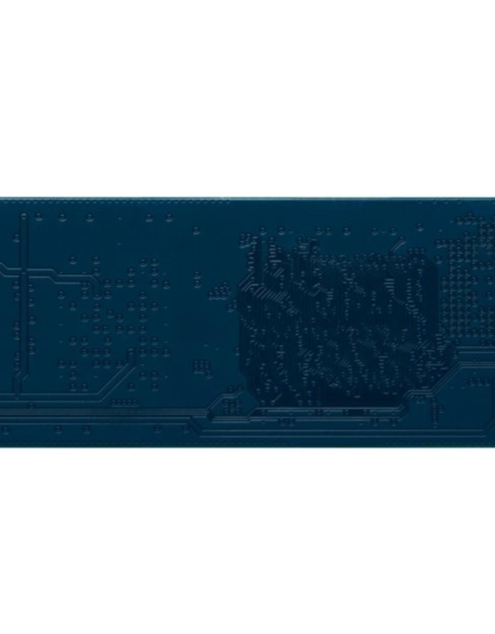 SSD UV500 M.2 120GB TLC 520MB/s read 320/MB/s