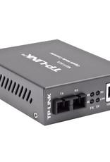 Gigabit MC210CS Converter