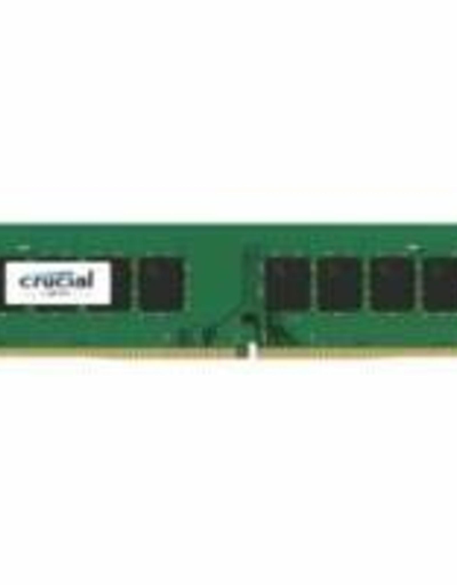 MEM  16GB DDR4 / 2400 DIMM