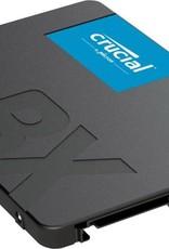SSD  BX500 240GB 540 MB/s Read 500MB/s