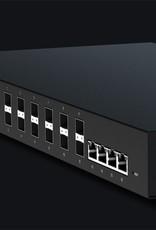 ES-16-XG Edgemax Managed Switch 16 XG