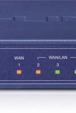 TL-R470T+ 5 poorts Multi-WAN