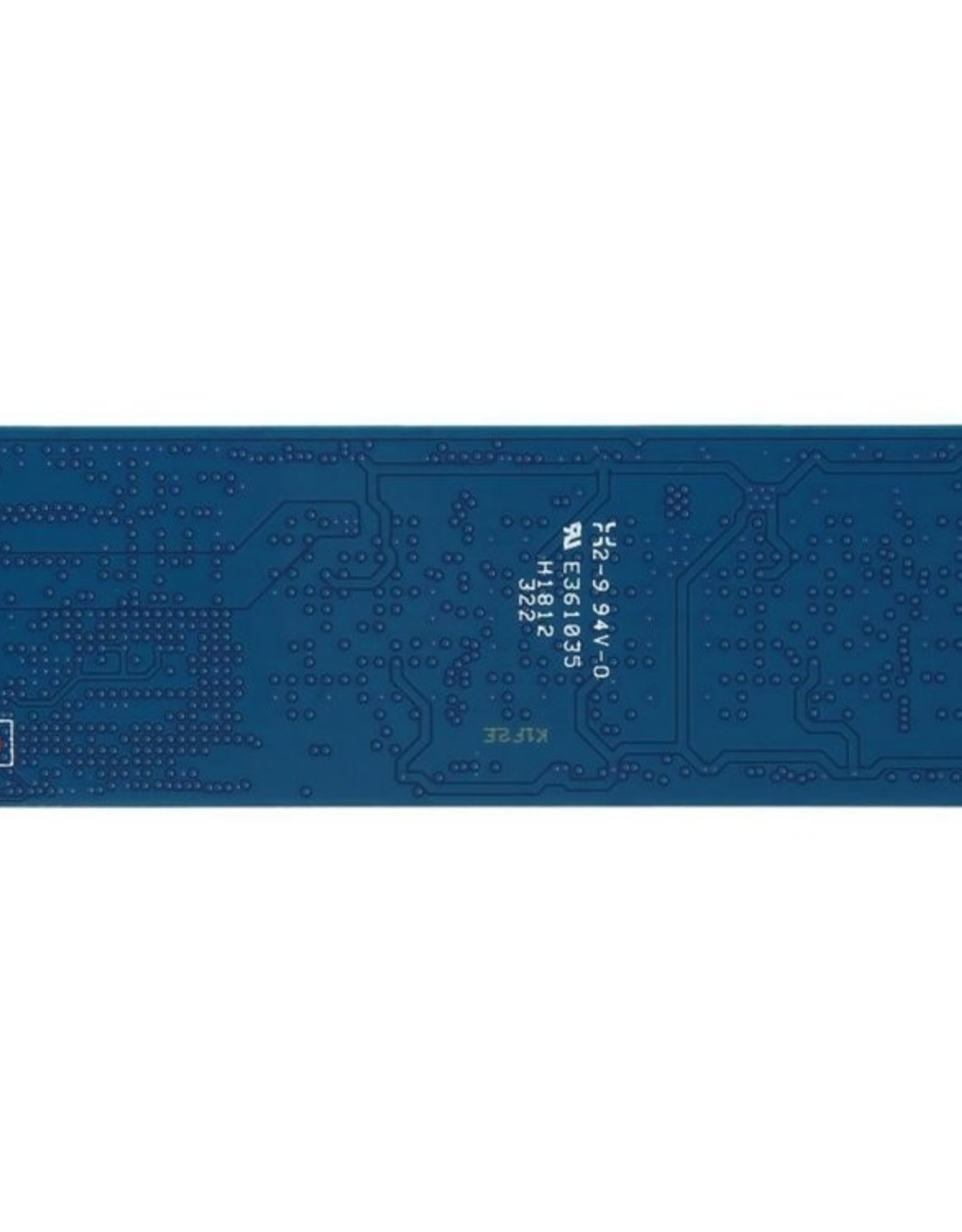 SSD UV500 M.2 480GB TLC 520MB/s read 320/MB/s