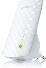 AC750 WiFi Range Extender 750mbps