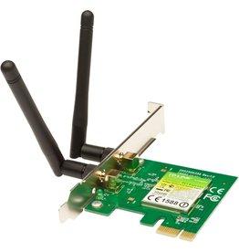 TP-LINK TL-WN881ND WLAN 300 Mbit/s Intern