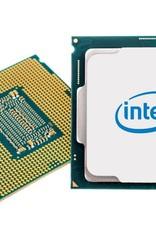 CPU ® Core™ i7-10700 10th/4.0-4.2Ghz /8 Core /LGA1200