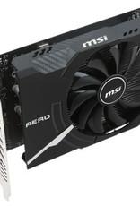 VGA  GeForce GTX 1050 TI Aero 4GB