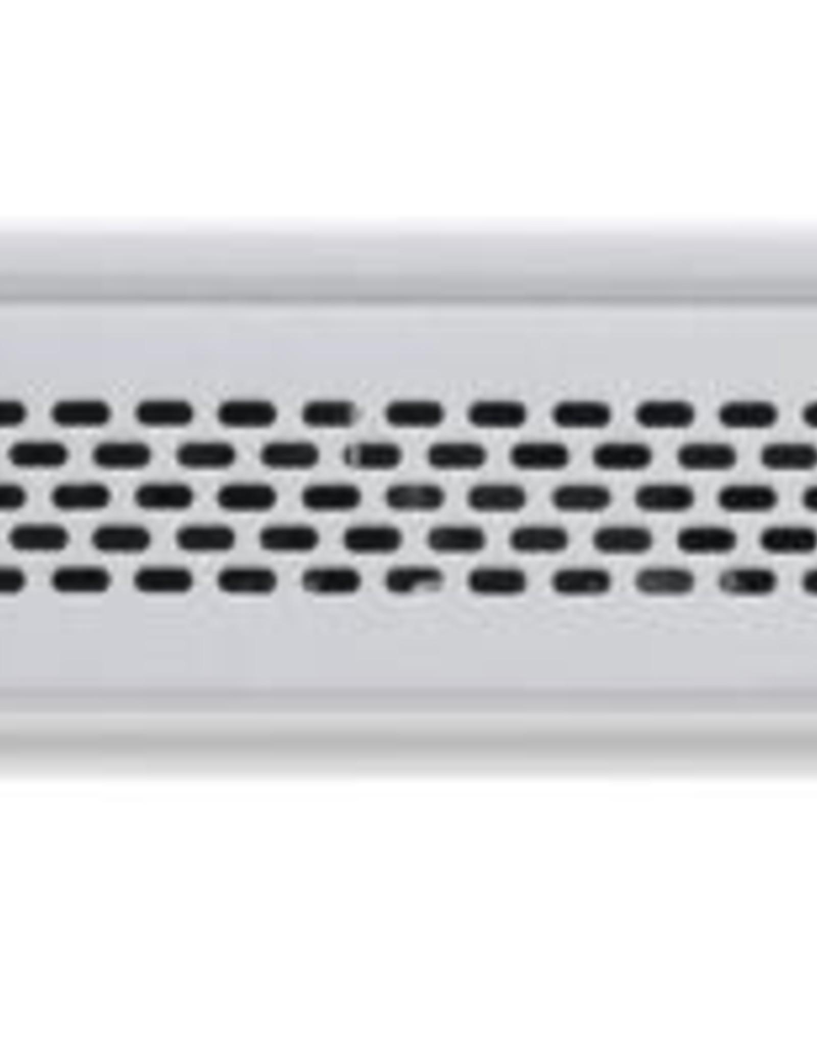 Unifi Switch (8-poorts, 60W PoE+)