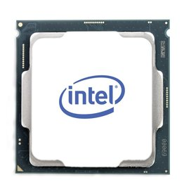 Core i7-10700K processor 3,8 GHz 16 MB Smart Cache