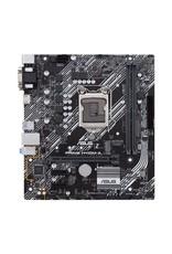 MB  Prime H410M-A / 2 x DDR4 / PCI-E / LGA1200 / mATX