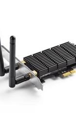 Archer T6E Netwerkadapter - PCI Express