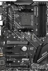 MB  X470 Gaming Plus Max Socket AM4 ATX