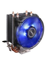 AIR CPU Cooler A30