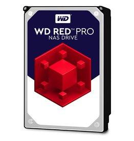 "Red Pro 3.5"" 8000 GB SATA III"
