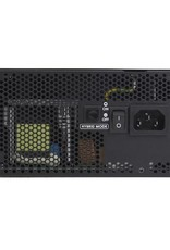 PSU  650W HCG650 Gold EC Modulair