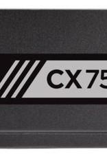 PSU  CX750M 750W 80Plus Bronze