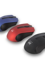 Wireless mouse black Retail