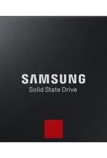 SSD  860 PRO series 512GB( 560MB/s Read 530MB/s )