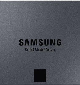 """860 QVO 2.5"""" 1000 GB SATA III V-NAND MLC"""