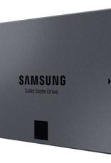 SSD  860 QVO series 1TB( 550MB/s Read 520MB/s )