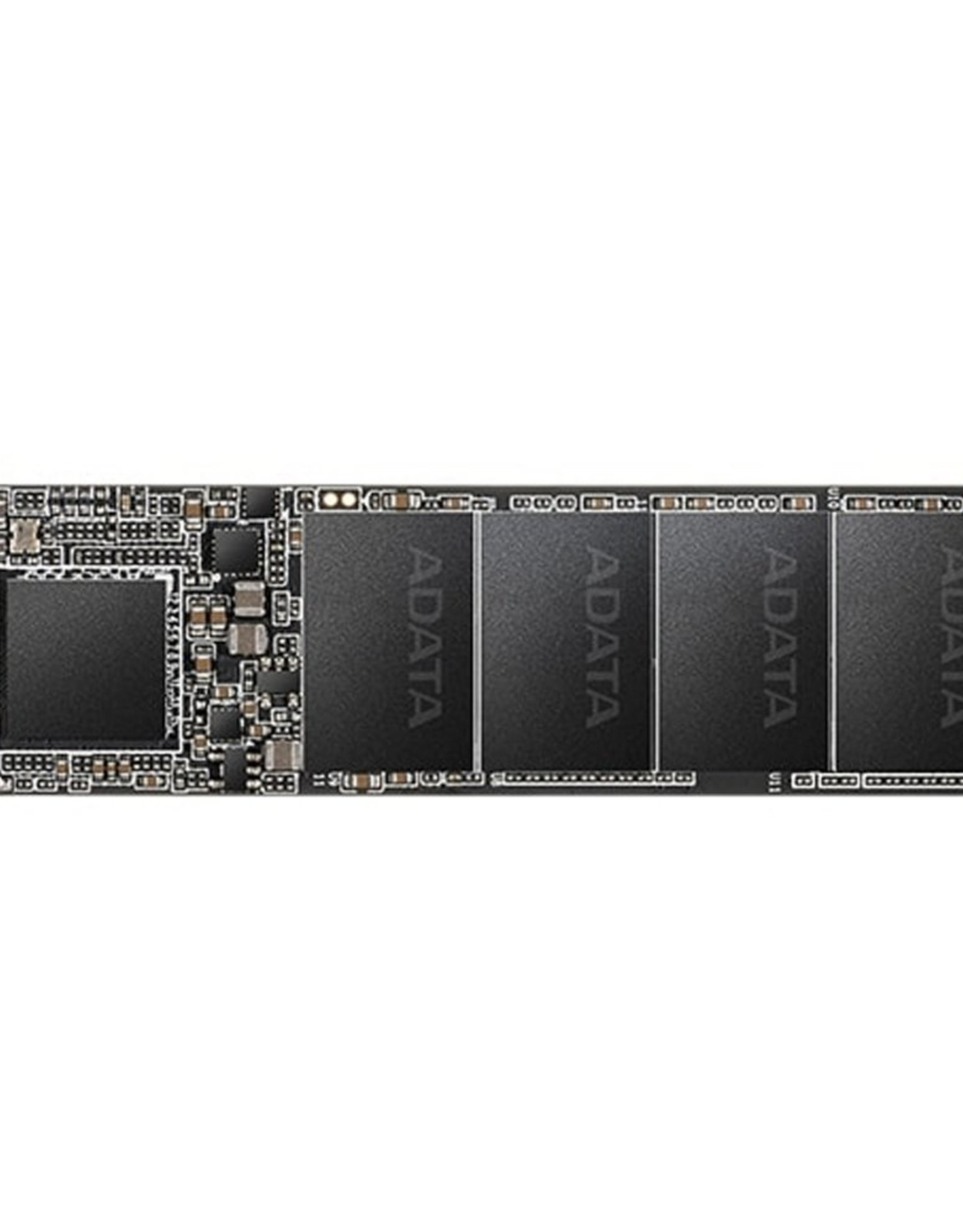 SSD 256GB NVMe 1800MB/s read 900/MB/s