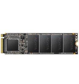 XPG SX6000 Lite M.2 256 GB PCI Express 3.0 3D TLC NVMe